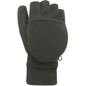 Black Diamond Windweight Muffole, black